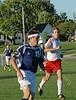 8162<br />  High School Soccer 2011<br /> Soccer Game<br /> Rossville vs Central Catholic