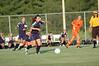 0140<br /> August 18 2008<br /> Varsity Girls Soccer <br /> Harrison vs Central Catholic Game