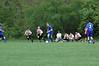 June 5, 2007<br /> Tippco vs Frankfort Cosmos<br /> Club Soccer Game
