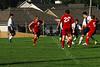 5705<br /> Harrison vs Fishers<br />  C Team<br />  High School Soccer