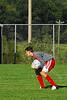 5712<br /> Harrison vs Fishers <br /> C Team<br />  High School Soccer