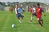 5773<br /> Harrison vs Fishers<br />  C Team<br />  High School Soccer