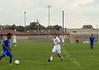 September 10, 2011     Harrison vs Frankfort     High School Soccer Game
