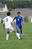 4061 - Soccer 2011