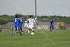 3499 - Soccer 2011