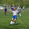 May 17 2008 <br /> Tippco Fire vs Netsurfers <br /> 2008 Youth Soccer Challenge Cup<br /> Fort Wayne