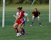 May 31 2008<br />  Tippco Titans vs Dynamo 93 Black <br /> U15G<br /> Challenge Cup Girls Soccer Game