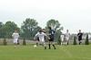 May 16, 2010<br /> Goebel Soccer Complex<br /> Evansville, Indiana<br /> Pike Indy Burn vs Evansville Premier