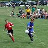 028<br /> <br /> June 3, 2006<br /> Tippco Tornado's vs Jr Bronchos<br /> Travel Soccer<br /> Tippco Soccerfest