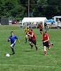 304<br /> <br /> June 3, 2006<br /> Tippco Tornado's vs Jr Bronchos<br /> Travel Soccer<br /> Tippco Soccerfest