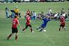 378<br /> <br /> June 3, 2006<br /> Tippco Tornado's vs Jr Bronchos<br /> Travel Soccer<br /> Tippco Soccerfest