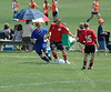 386<br /> <br /> June 3, 2006<br /> Tippco Tornado's vs Jr Bronchos<br /> Travel Soccer<br /> Tippco Soccerfest