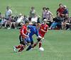 380<br /> <br /> June 3, 2006<br /> Tippco Tornado's vs Jr Bronchos<br /> Travel Soccer<br /> Tippco Soccerfest