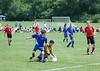 515<br /> <br /> June 3, 2006<br /> Tippco Tornado's vs Jr Bronchos<br /> Travel Soccer<br /> Tippco Soccerfest