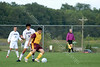 High School Soccer<br /> September 6, 2011<br /> Harrison<br /> vs <br /> McCutcheon