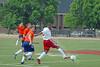 5414<br /> Hagen Classic Boys' Soccer<br /> June 18, 2011