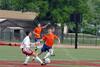 5027<br /> 2011 Hagen Classic Boys' Soccer<br /> June 18, 2011