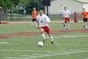 4929<br /> Hagen Classic Boys' Soccer<br /> June 18, 2011