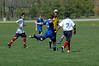 April 26, 2008<br /> Tippco Blue Heat vs Pumas 94<br /> at Ben Davis High School Soccer Fields Indianapolis, IN<br /> 2008 Spring Soccer Season