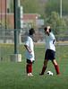 April 26, 2008<br /> Tippco Blue Heat vs Pumas<br /> Travel Boys Soccer