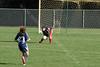 8146 <br /> High School Soccer 2011<br /> Soccer Game<br /> Rossville vs Central Catholic