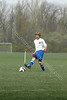 Walker<br /> April 27, 2008<br /> Soccer Match at Muncie Sportsplex<br /> Tippco Blue Heat vs Starsoccer Flyers