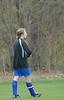 2009 Team<br /> Tippco Blue Heat Boys U15 ISL 2nd<br /> Spring Soccer Season<br /> April 25 2009<br /> Tippco Blue Heat Team Player