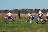 April 8, 2006<br /> Boys Soccer