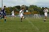 2010<br /> JV Cup<br /> Soccer