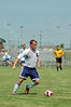 Harrison Raider Men's Soccer<br /> HARRISON TOURNAMENT<br /> July 17, 2010