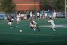August 19, 2008<br /> Harrison vs Westfield