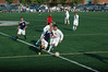 August 19, 2008<br /> Harrison Raiders vs Westfield Shamrocks