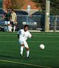 August 19, 2008<br /> Junior Varsity Soccer Match<br /> First Game of Harrison Soccer Season<br /> Harrison Raiders vs Westfield Shamrocks