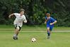 Soccer <br /> June 12, 2010