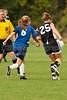 92 FCCA ROWAN G vs ROANOKE STAR BOTETOURT STAR U17G PREMIER 2009 Winston-Salem Twin City Classic Soccer Tournament Saturday, August 22, 2009 at BB&T Soccer Park Advance, North Carolina (file 162915_NF5A5512_1D2)