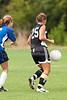 92 FCCA ROWAN G vs ROANOKE STAR BOTETOURT STAR U17G PREMIER 2009 Winston-Salem Twin City Classic Soccer Tournament Saturday, August 22, 2009 at BB&T Soccer Park Advance, North Carolina (file 162916_NF5A5513_1D2)