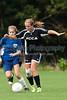 92 FCCA ROWAN G vs ROANOKE STAR BOTETOURT STAR U17G PREMIER 2009 Winston-Salem Twin City Classic Soccer Tournament Saturday, August 22, 2009 at BB&T Soccer Park Advance, North Carolina (file 162937_NF5A5517_1D2)