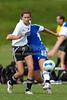94 CESA CHALLENGE vs 94 LADY TWINS SILVER 2009 Winston-Salem Twin City Classic Soccer Tournament Sunday, August 23, 2009 at BB&T Soccer Park Advance, North Carolina (file 103950_803Q2887_1D3)