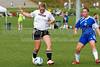 94 CESA CHALLENGE vs 94 LADY TWINS SILVER 2009 Winston-Salem Twin City Classic Soccer Tournament Sunday, August 23, 2009 at BB&T Soccer Park Advance, North Carolina (file 104051_QE6Q9414_1D2N)
