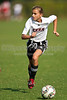 95 CESA PREMIER vs 95 FCCA RED 2009 Winston-Salem Twin City Classic Soccer Tournament Sunday, August 23, 2009 at BB&T Soccer Park Advance, North Carolina (file 095119_803Q2719_1D3)