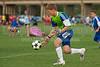97 CUFC CHELSEA vs 97 TWINS BLUE 2009 Winston-Salem Twin City Classic Soccer Tournament Saturday, August 22, 2009 at BB&T Soccer Park Advance, North Carolina (file 192507_QE6Q9266_1D2N)