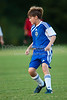 97 CUFC CHELSEA vs 97 TWINS BLUE 2009 Winston-Salem Twin City Classic Soccer Tournament Saturday, August 22, 2009 at BB&T Soccer Park Advance, North Carolina (file 192805_803Q2347_1D3)
