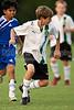 97 CUFC CHELSEA vs 97 TWINS BLUE 2009 Winston-Salem Twin City Classic Soccer Tournament Saturday, August 22, 2009 at BB&T Soccer Park Advance, North Carolina (file 192107_803Q2328_1D3)