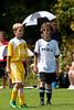 97 SCSC SANDHILLS CELTIC vs 97 FCCA HUNTERSVILLE CLAYMORES 2009 Winston-Salem Twin City Classic Soccer Tournament Saturday, August 22, 2009 at BB&T Soccer Park Advance, North Carolina (file 134256_NF5A5358_1D2)