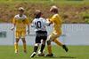 97 SCSC SANDHILLS CELTIC vs 97 FCCA HUNTERSVILLE CLAYMORES 2009 Winston-Salem Twin City Classic Soccer Tournament Saturday, August 22, 2009 at BB&T Soccer Park Advance, North Carolina (file 132703_NF5A5326_1D2)