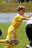 97 SCSC SANDHILLS CELTIC vs 97 FCCA HUNTERSVILLE CLAYMORES 2009 Winston-Salem Twin City Classic Soccer Tournament Saturday, August 22, 2009 at BB&T Soccer Park Advance, North Carolina (file 133842_NF5A5348_1D2)