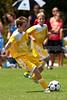 97 SCSC SANDHILLS CELTIC vs 97 FCCA HUNTERSVILLE CLAYMORES 2009 Winston-Salem Twin City Classic Soccer Tournament Saturday, August 22, 2009 at BB&T Soccer Park Advance, North Carolina (file 134208_NF5A5357_1D2)