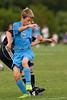 98 FCCA HUNTERSVILLE CLAYMORES vs 98 LNSC BLUE 2009 Winston-Salem Twin City Classic Soccer Tournament Saturday, August 22, 2009 at BB&T Soccer Park Advance, North Carolina (file 181254_NF5A5702_1D2)
