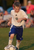98 HFC WHITE vs 98 TWINS BLUE 2009 Winston-Salem Twin City Classic Soccer Tournament Saturday, August 22, 2009 at BB&T Soccer Park Advance, North Carolina (file 194227_NF5A5811_1D2)