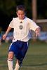 98 HFC WHITE vs 98 TWINS BLUE 2009 Winston-Salem Twin City Classic Soccer Tournament Saturday, August 22, 2009 at BB&T Soccer Park Advance, North Carolina (file 194307_NF5A5815_1D2)